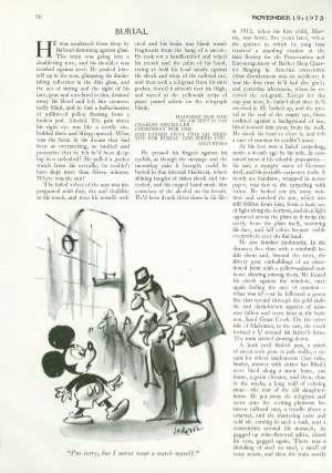 November 19, 1973 P. 50