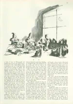 November 19, 1973 P. 52