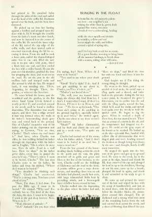 November 19, 1973 P. 60