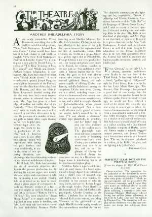 November 19, 1973 P. 84