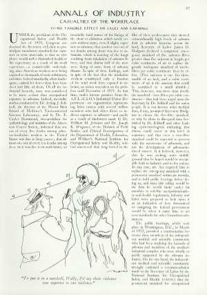 November 19, 1973 P. 87