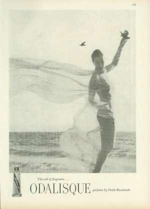 December 15, 1956 P. 132