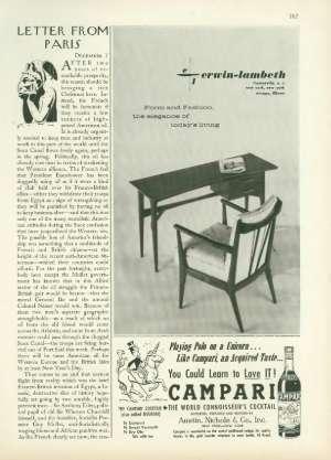 December 15, 1956 P. 167