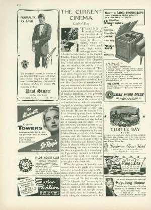 December 15, 1956 P. 176