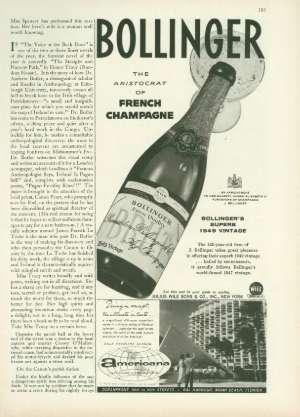 December 15, 1956 P. 180