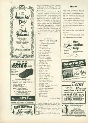 December 15, 1956 P. 192