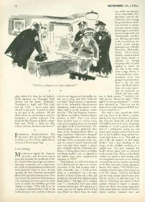 December 15, 1956 P. 26