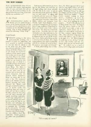 December 15, 1956 P. 27