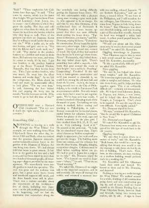 December 15, 1956 P. 28