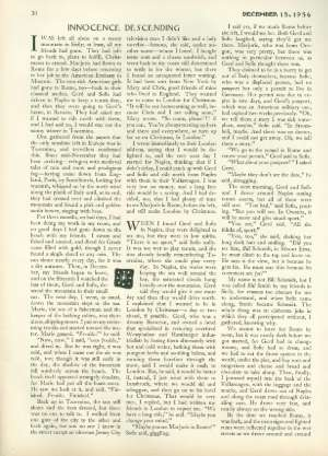 December 15, 1956 P. 30