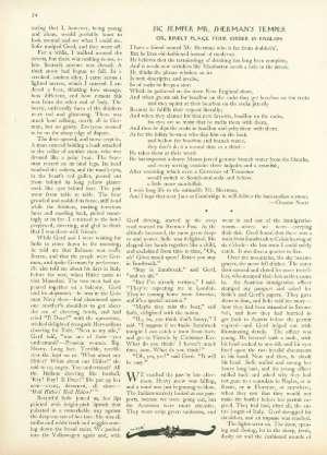 December 15, 1956 P. 34