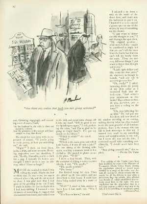 December 15, 1956 P. 43