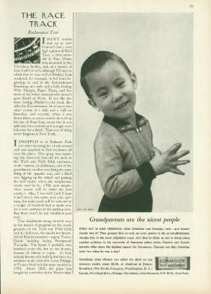 December 15, 1956 P. 55