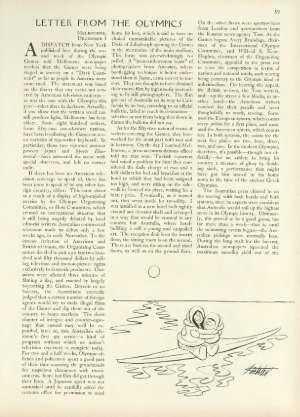December 15, 1956 P. 59