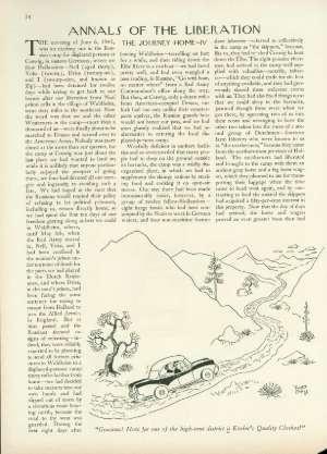 December 15, 1956 P. 74