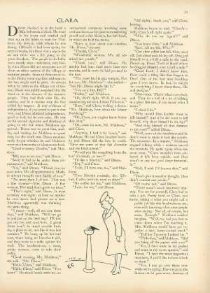 April 27, 1946 P. 21