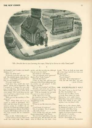 April 27, 1946 P. 23