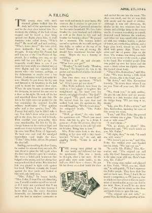 April 27, 1946 P. 24