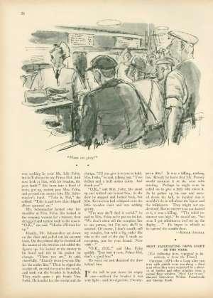April 27, 1946 P. 27
