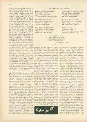 April 27, 1946 P. 30
