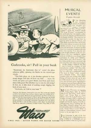 April 27, 1946 P. 46