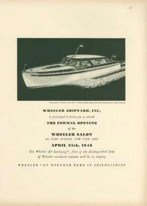 April 27, 1946 P. 56