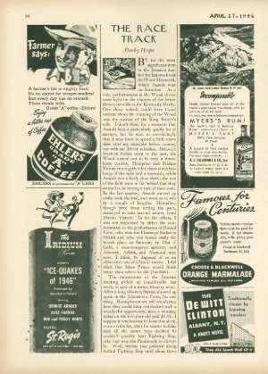 April 27, 1946 P. 66