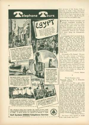 April 27, 1946 P. 69