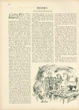 April 27, 1946 P. 80