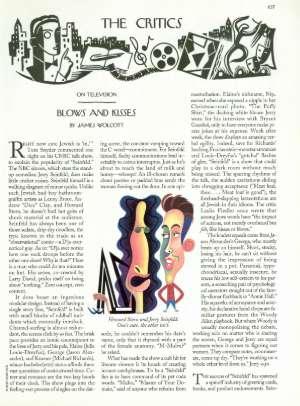 November 15, 1993 P. 107