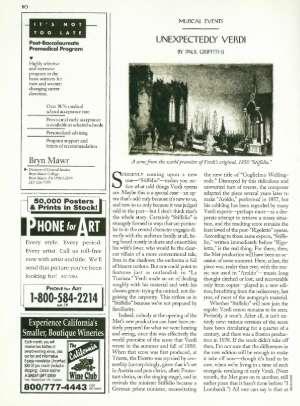November 15, 1993 P. 110