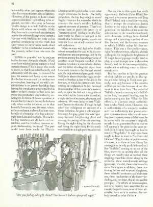 November 15, 1993 P. 113