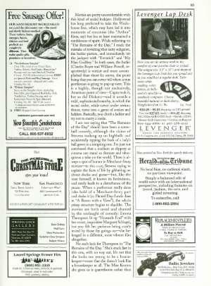 November 15, 1993 P. 114