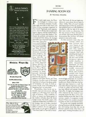 November 15, 1993 P. 118