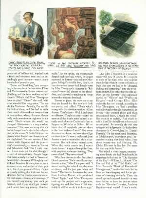 November 15, 1993 P. 46