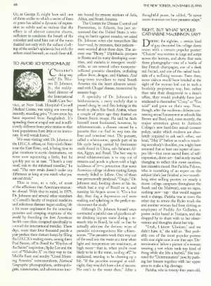November 15, 1993 P. 49