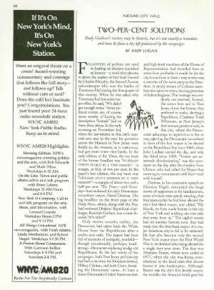 November 15, 1993 P. 52