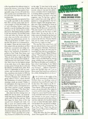 November 15, 1993 P. 61