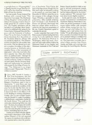 November 15, 1993 P. 72