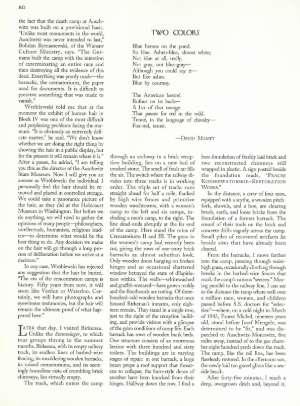November 15, 1993 P. 80