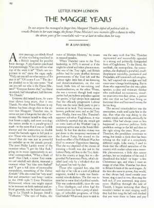 November 15, 1993 P. 82