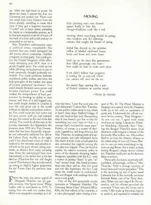 November 15, 1993 P. 84