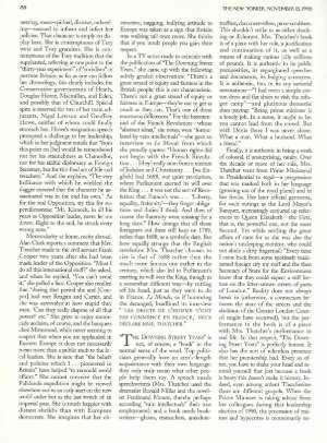 November 15, 1993 P. 89