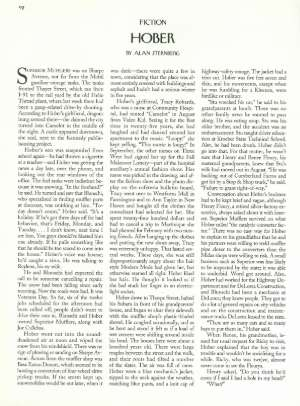 November 15, 1993 P. 92