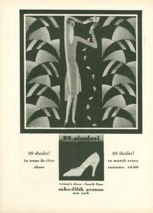 June 30, 1928 P. 9