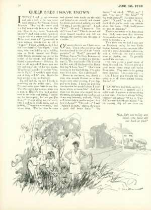 June 30, 1928 P. 14