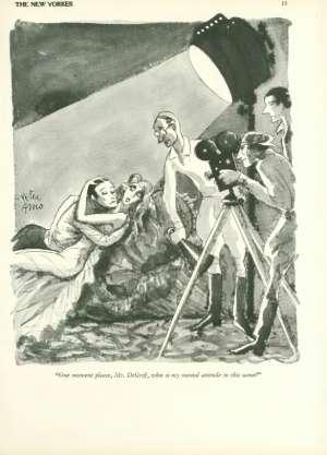 June 30, 1928 P. 18