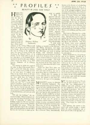 June 30, 1928 P. 20