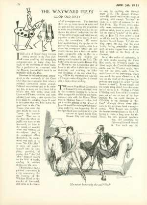June 30, 1928 P. 28
