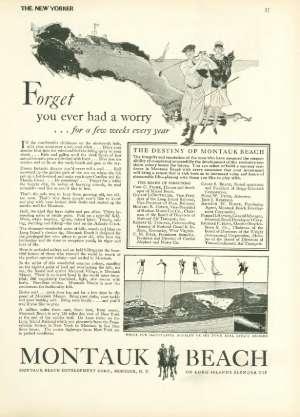 June 30, 1928 P. 36